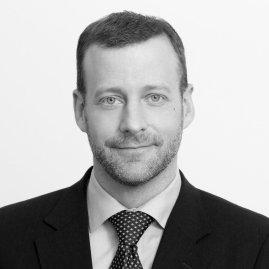 Florian Fegeler