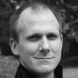 Dirk Möhlenbrock